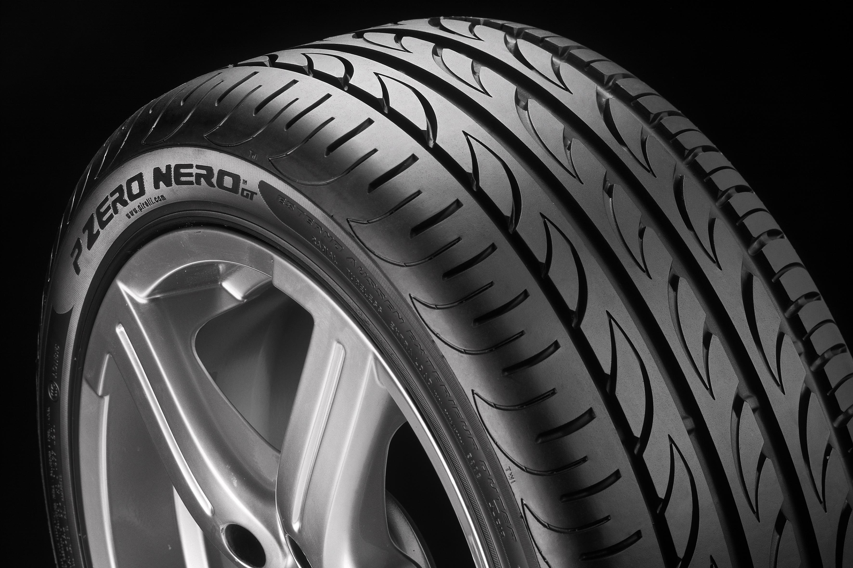 pirelli-dekk-sunndal-bilservice